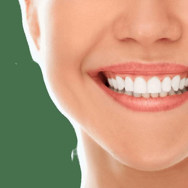 стоматологические услуги